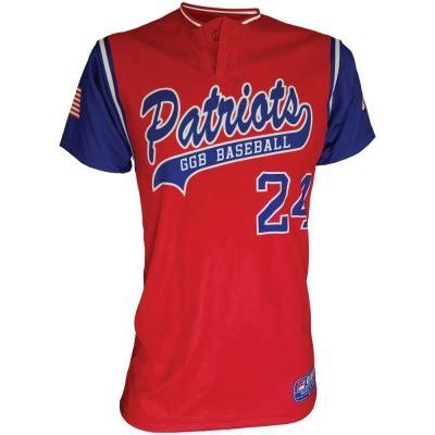 design baseball uniform jersey custom baseball team uniforms jerseys design your own