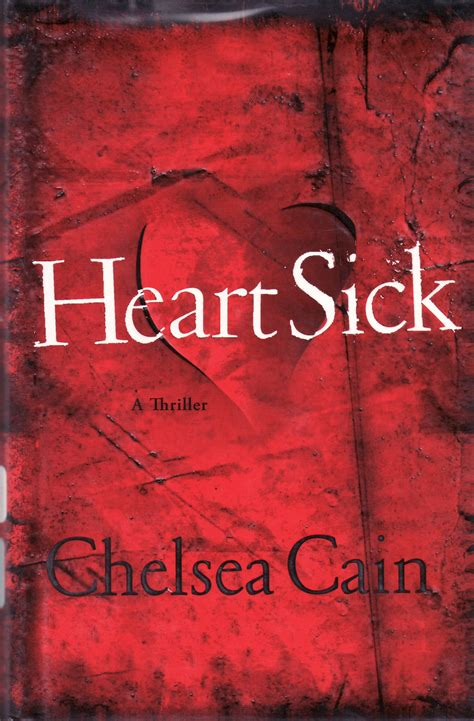 heartsick books heartsick d 233 finition what is