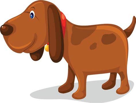 Cool Room Colors farm animals vector cartoons