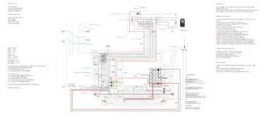 geo tracker 4 wheel drive diagram free engine geo free engine image for user manual