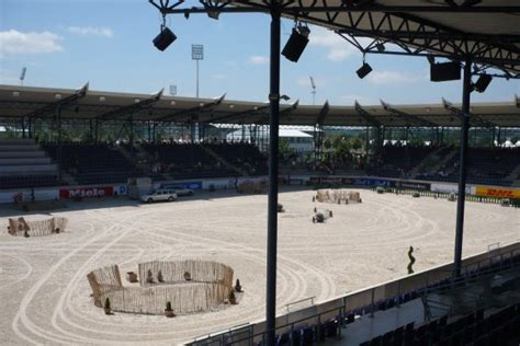 deutsche bank block aktivieren deutsche bank stadion aachen hallen und stadien
