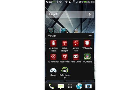 Hp Htc Verizon htc one verizon review android smartphone reviews