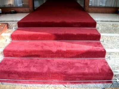 Karpet Nmax Bandung stair rods aksesoris karpet hjkarpet
