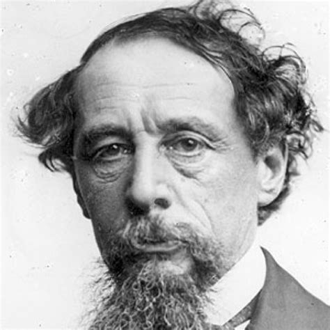 charles dickens biography pbs gumbo charles dickens blessings