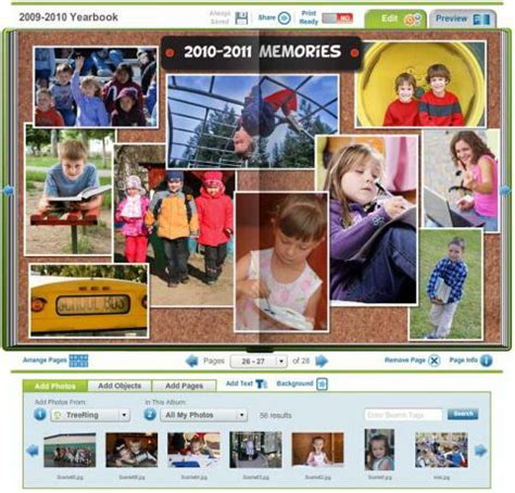 elementary yearbook layout ideas 30 beautiful yearbook layout ideas hative