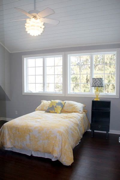 stonington grey bedroom 43 best stonington gray paint images on pinterest gray