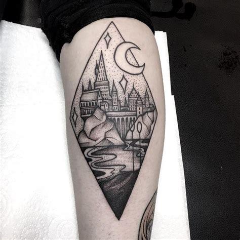 big dipper tattoo designs best 25 big dipper ideas on