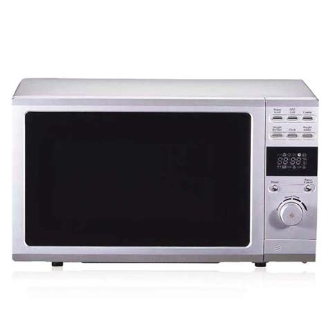 Microwave Oven Philips Microwave Pemanggang Digital 4in1 Oxone Ox76d Warmer Function Modena Promo Philips Oven