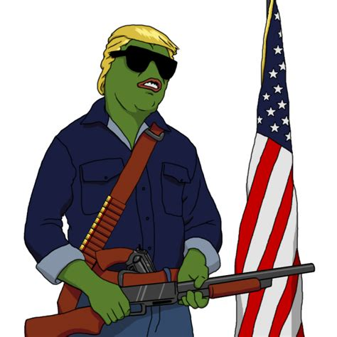 Trump Pepe Memes - alt right and trump supporters rally around anti semitic meme pepe the frog the forward