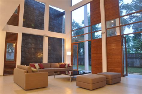 home lighting design sri lanka imposing modern architecture in sri lanka chamila