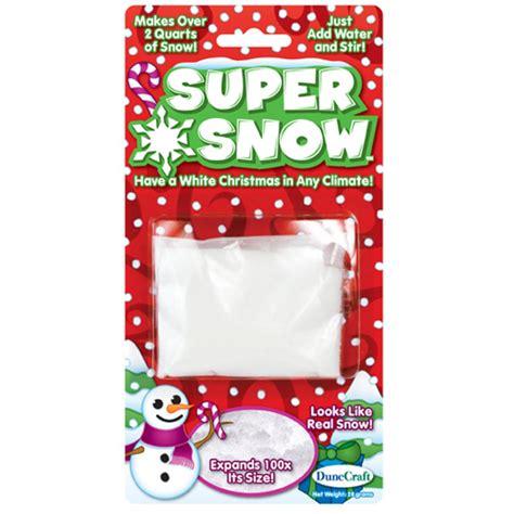 stocking stuffers amazing and cheap stocking stuffers parenting