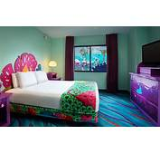 12 Best Kid Themed Hotel Rooms  Family Vacation Critic
