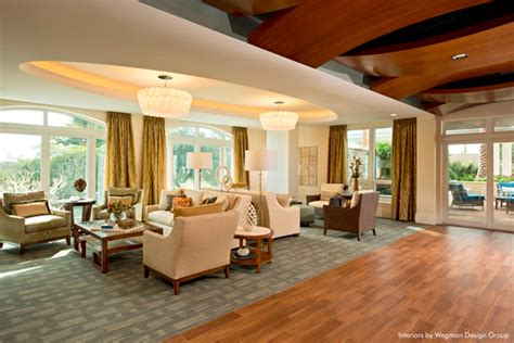 nursing home design trends nursing homes assisted living facilities cubicle