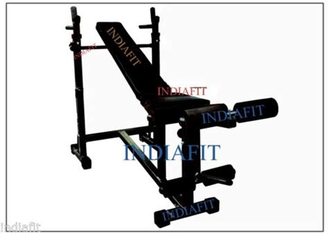 multipurpose weight lifting bench 6 in 1 multipurpose weight lifting bench for home gym
