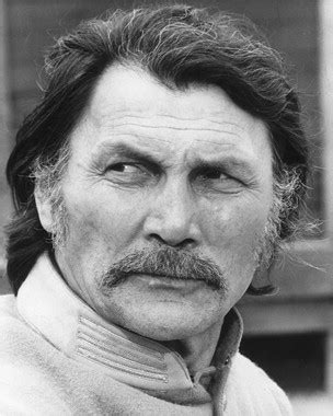 Wazza's Place: In Memory of Jack Palance 1919 - 2006.
