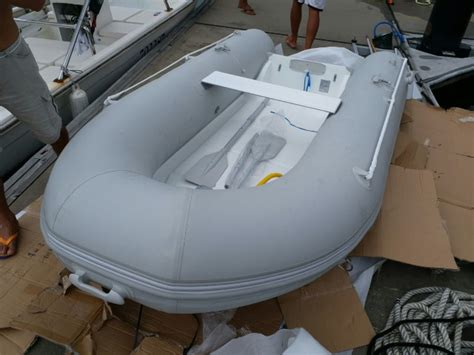inflatable boats hong kong inflatable boat 3 1m available in hong kong