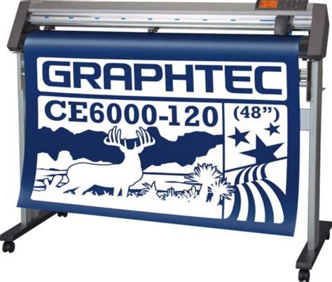Alat Cutting Sticker jual mesin cutting sticker dengan harga murah dan berkualitas ragam informasi