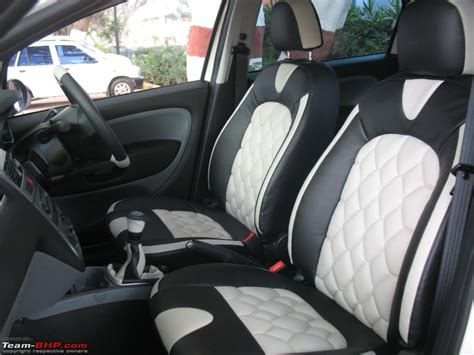 leather upholstery bangalore real leather seat covers kmishn
