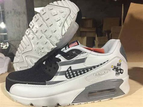 Harga Nike Vapormax Original harga nike air max 2015 noir blanc