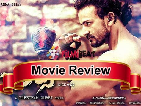 film action rating tertinggi boxer movie review action flick high on emotions