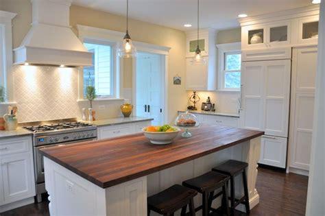 walnut kitchen cabinets granite countertops cote de texas kitchens white and yellow kitchen white shaker cabinets coast green granite