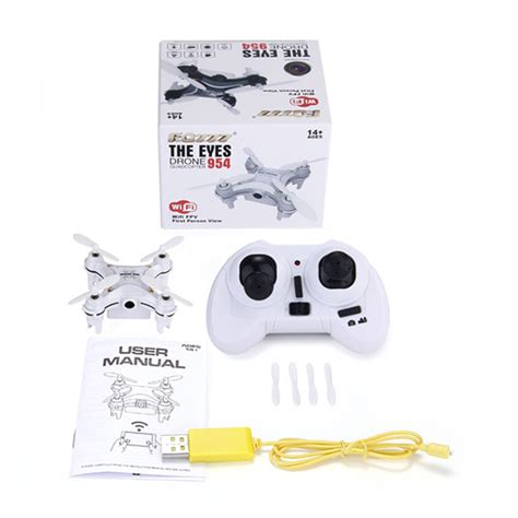 Drone Mini Termurah drone fpv mini fq777 954 termurah shop local