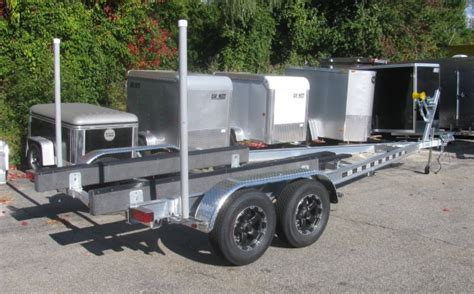 venture boat trailers venture 5300 t located at john limberger s g h trailers