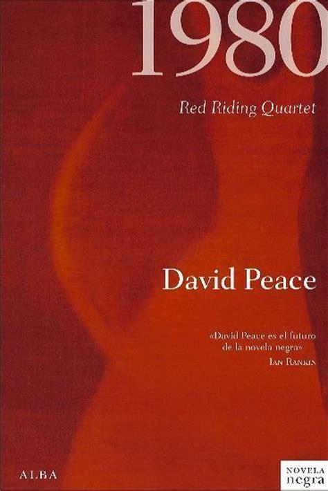 libro maldito united tokio a 209 o cero trilog 205 a de tokio 1 peace david sinopsis del libro rese 241 as criticas