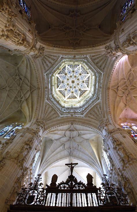 catedral de burgos excma diputacion provincial de burgos