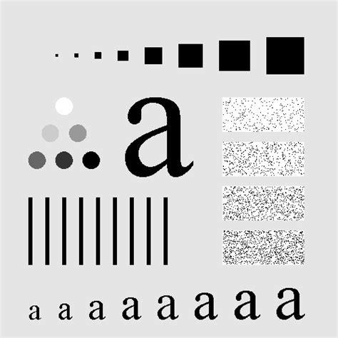 pattern test mathematica 小小科學實驗室 用mathematica學習信號與系統 2