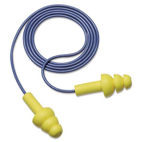 ear plugs lowes ear plugs