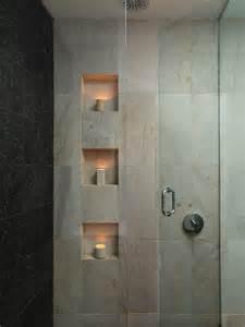Bathroom Niche Ideas tiled shower niche home design ideas pictures remodel and decor
