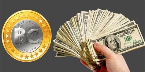 how to make money with bitcoin promoneyinfo - Make Money Online Bitcoin