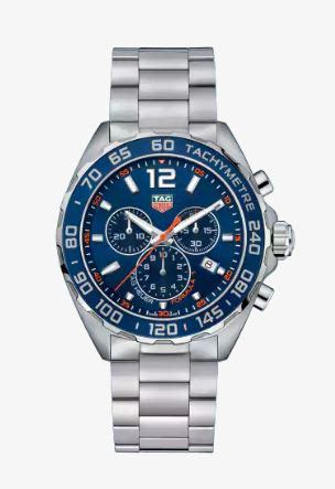 most popular watches for teenage boys watches for teenage boys tag heuer watch
