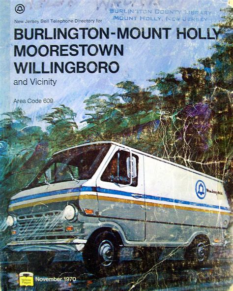 Bell Ford Nj by The World S Best Photos Of 1970 And Econoline Flickr