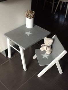 Table Chaise Enfant Plastique by 1000 Ideas About Chaise Bureau Enfant On