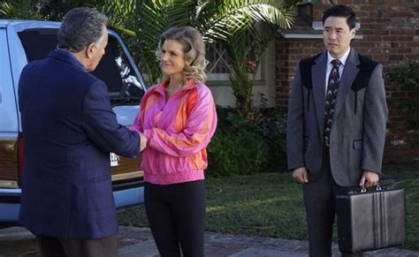 fresh off the boat full episodes gomovies fresh off the boat episodes free
