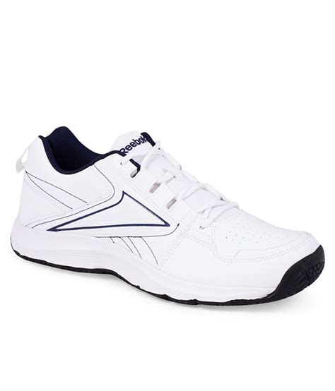 all sport shoes all sports shoes price 28 images qoo10 all flat price