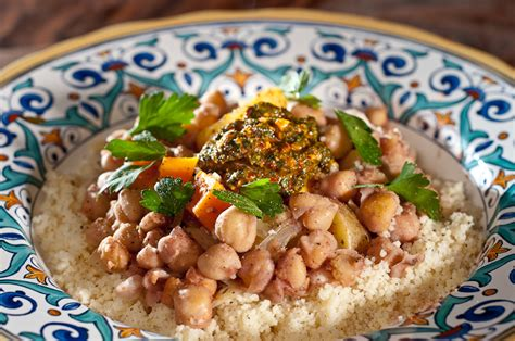 chermoula the most delicious sauce you ve never tasted recipe herbivoracious vegetarian