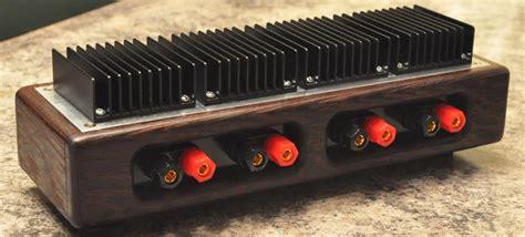 resistor dummy load box diy 8 ohm dummy load resistor 28 images 2pc 8ohm 8r 25w watt power metal resistor for test