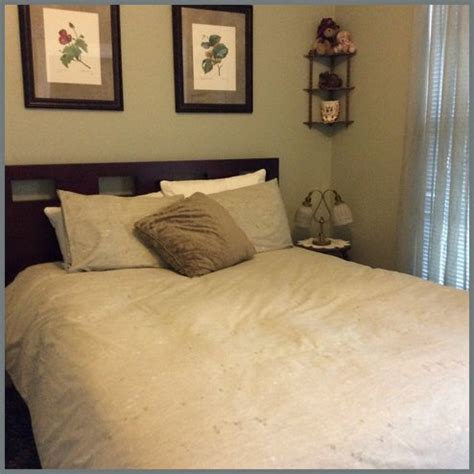 astoria bed and breakfast astoria bed and breakfast 28 images astoria bed and