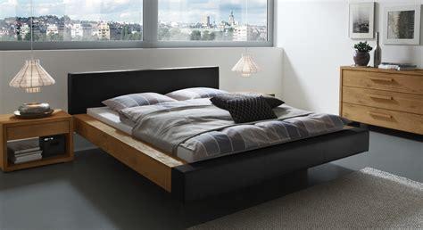 günstige matratzen 140x200 ikeam 246 bel umgestalten