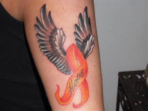 tattooed heart traducida español 39 best tattoos images on pinterest multiple sclerosis