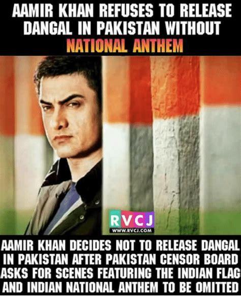 Aamir Khan Memes - 25 best memes about dangal dangal memes