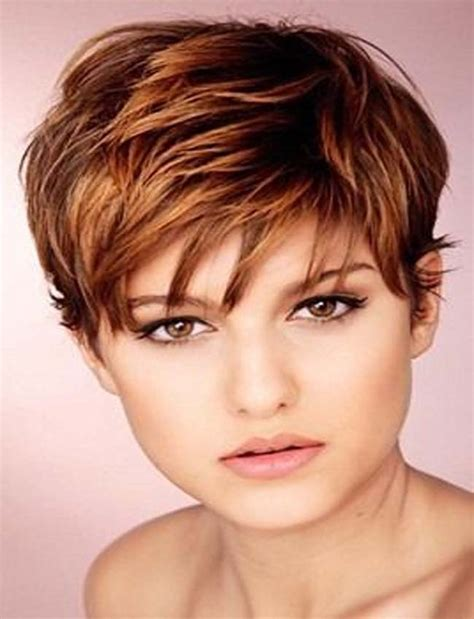 thin fine hairstyles 2015 short fine thin hairstyle trends 2015