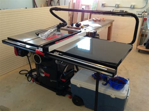 cabinet makers table saw best cabinet makers table saw uk cabinets matttroy