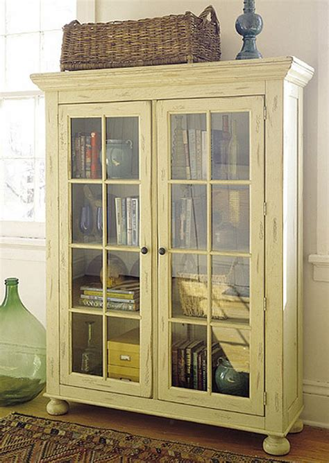 glass bedroom cabinets cc876c54c423081588d66e70066cdc9f jpg 872 215 1230 living