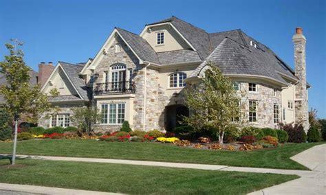 most beautiful houses most beautiful homes big beautiful house italian houses