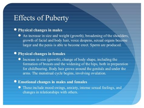 mood swings in puberty mood swings in puberty menopause mood swings