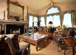 Decorating Ideas Vintage Living Rooms Antique Style Living Rooms How To Build A House